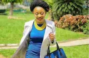 Ifu Ennada Apologizes Over Cee-C Acid Threat Post
